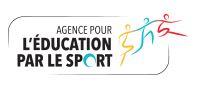 Agence Pour l'Education par le Sport