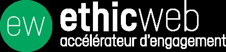 Ethicweb